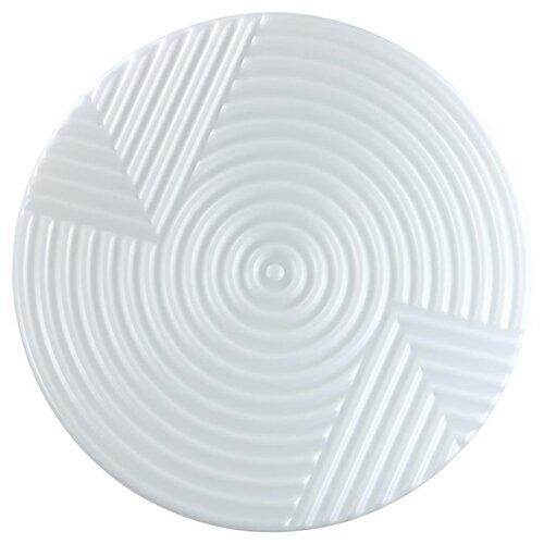 Светильник настенно-потолочный MESSA 2083/CL