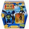 Игровой набор MGA Entertainment Ready2Robot 553960