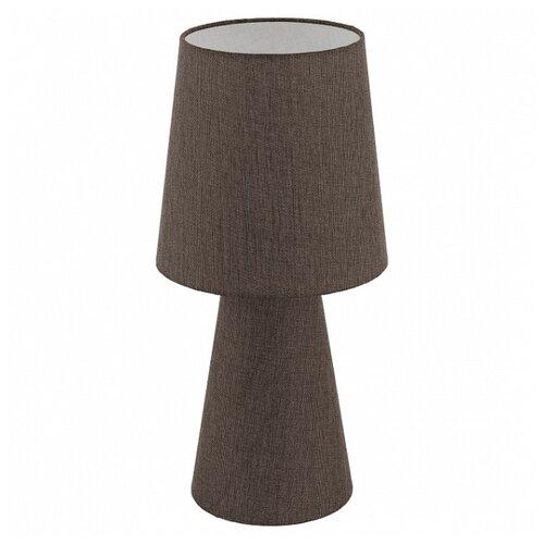 Настольная лампа Eglo Carpara 97133, 24 Вт недорого