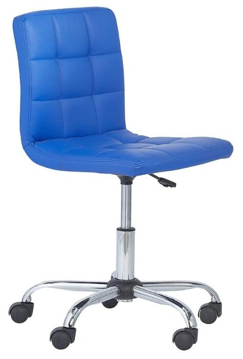 Компьютерное кресло Hoff Snipe офисное фото 1