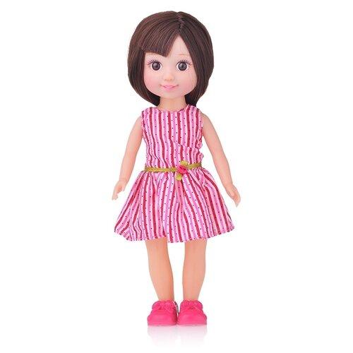 Кукла Oubaoloon, 88001