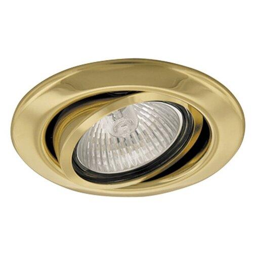 Встраиваемый светильник Lightstar Teso ADJ 011082 20pcs lm2575t adj to 220 lm2575t
