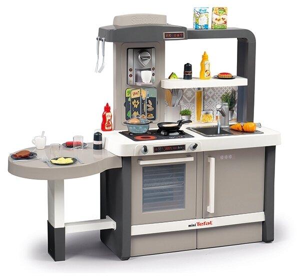 Кухня Smoby Tefal Evolutive 312300