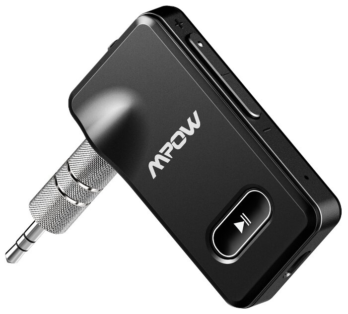 Устройство громкой связи Mpow MPBH129BB