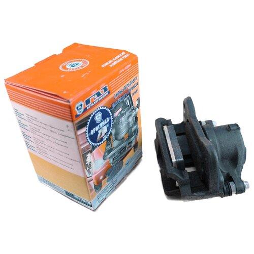 Суппорт тормозной передний правый / левый ГАЗ 3302-3501137 для ГАЗ Газель, ГАЗ 3110 Волга