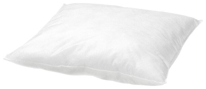 Подушка IKEA Слён, 602.698.06 50 х 70 см — купить по выгодной цене на Яндекс.Маркете