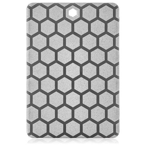 Фото - Доска разделочная Walmer Eco Cell 20x13 см., W21062013 доска разделочная walmer eco cut 37x24 см