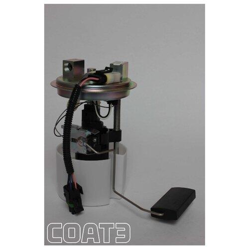 Погружной модуль топливного насоса СОАТЭ 2108.1139