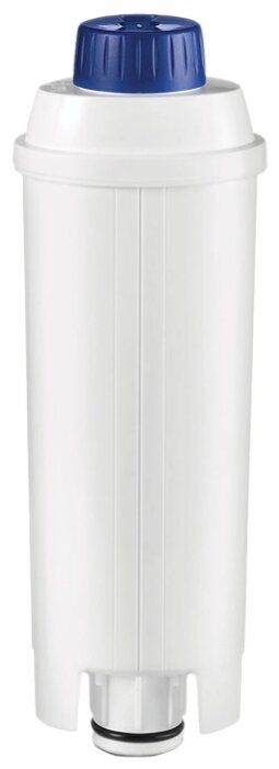 De'Longhi DLSC002 фильтр для воды для кофемашины