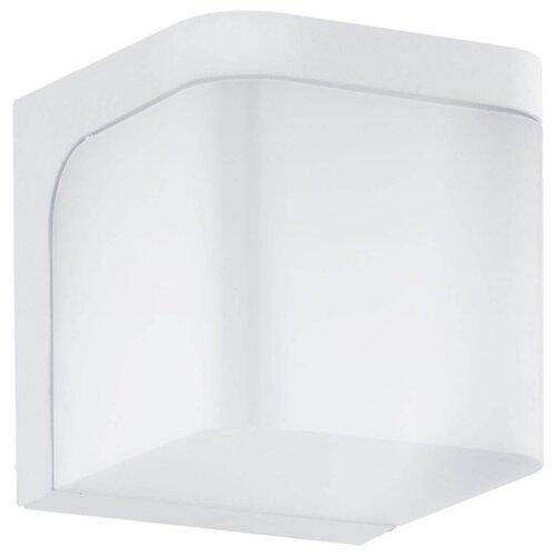 цена на Eglo Накладной светильник Jorba 96255