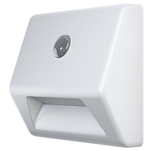Ночник LEDVANCE Nightlux Stair White ночник ledvance lunetta usb white