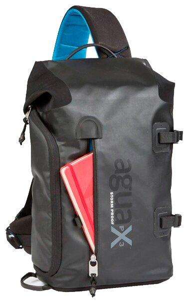 Рюкзак для фотокамеры MIGGO MW AG-SLG BB 60