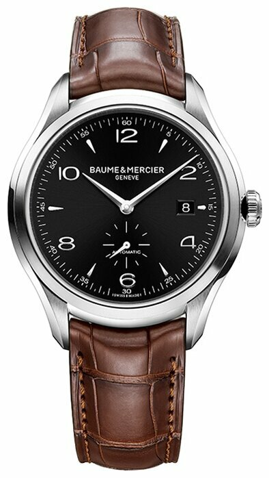 Наручные часы BAUME & MERCIER M0A10053