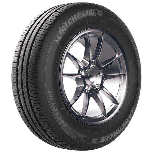 цена на Автомобильная шина MICHELIN Energy XM2+ 215/65 R16 98H летняя