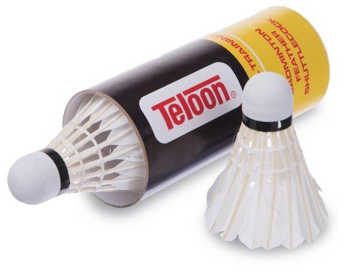 Набор воланов Teloon TB21
