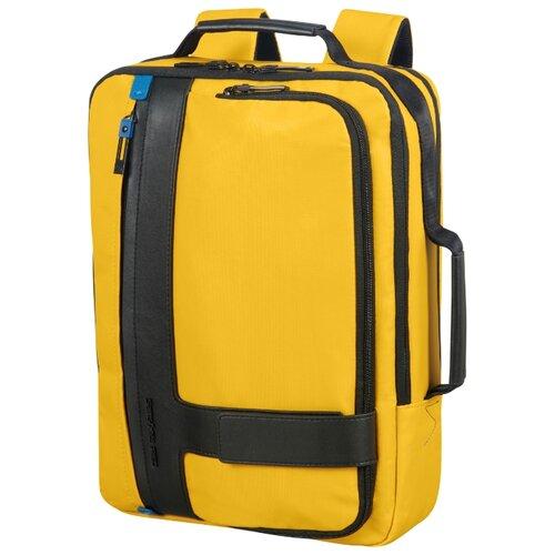 Рюкзак Samsonite Ator 12 (желтый)