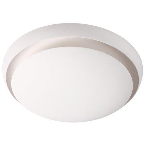 Светильник настенно-потолочный CAIL 357931