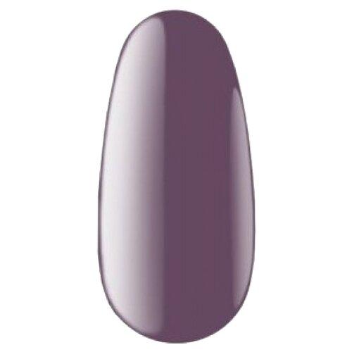 Купить Гель-лак для ногтей Kodi Basic Collection, 12 мл, 60 V Сиреневый, эмаль