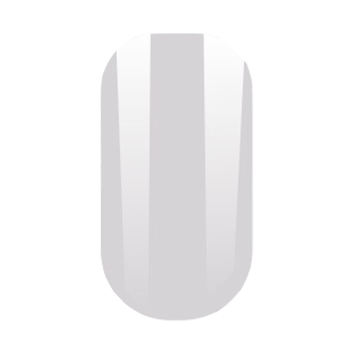 Гель-лак для ногтей Formula Profi Прованс, 5 мл, №719 гель лак для ногтей formula profi denim 5 мл оттенок 07