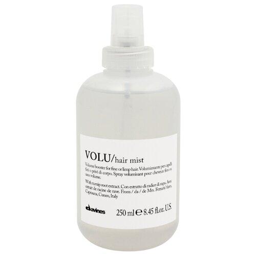 Купить Davines Спрей для укладки волос Volu, 250 мл