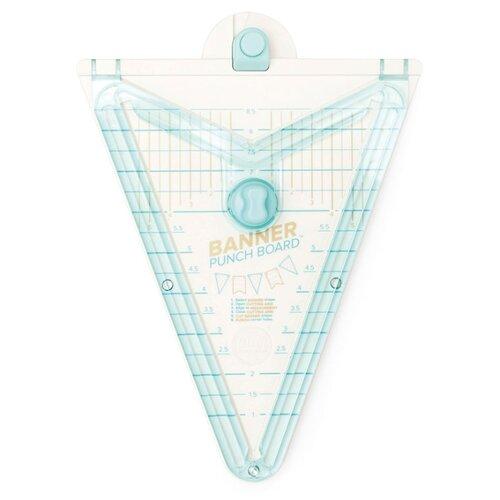 Доска для изготовления баннеров Rayher пластик пластиковые и металлические части 60204000