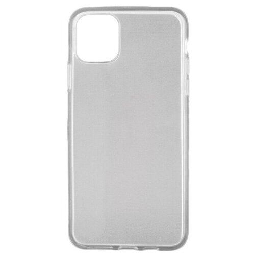 Купить Чехол-накладка Liberty Project 0L-00044223 для Apple iPhone 11 Pro Max прозрачный