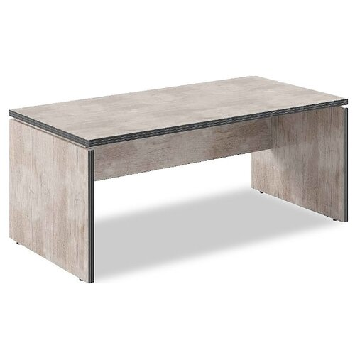 Стол для руководителя Skyland Torr TST, 200х90 см, цвет: дуб каньон