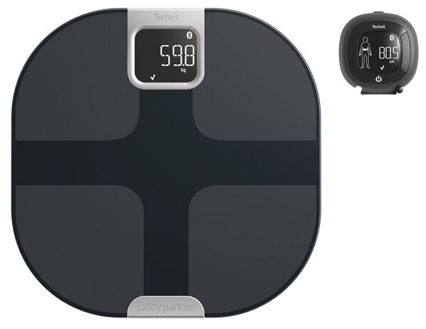 Весы электронные Tefal YD3090S1