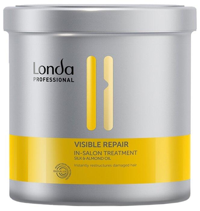 Londa Professional VISIBLE REPAIR Средство для восстановления поврежденных волос