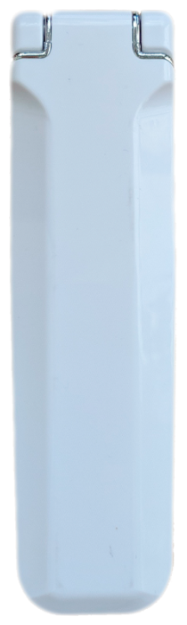 Стерилизатор Leadfar UW-500