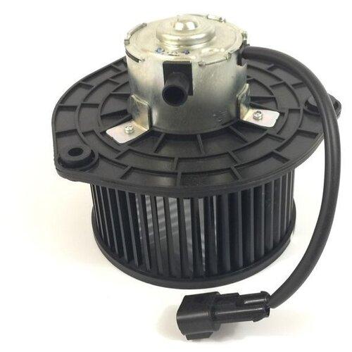 Мотор отопителя Luzar LFh 01230