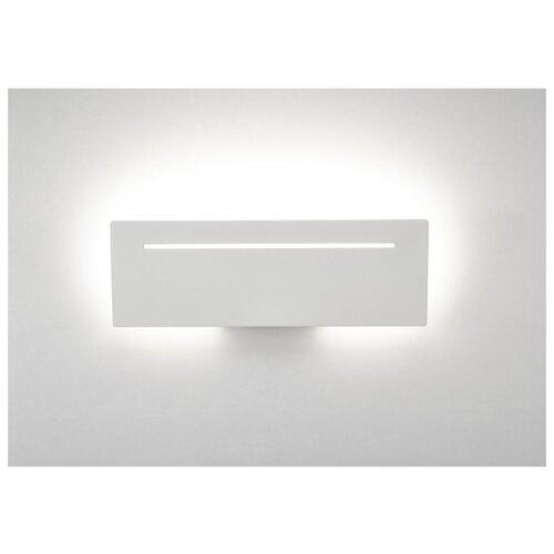 Настенный светильник Mantra Toja 6254, 16 Вт настенный светильник mantra bahia 5232 16 вт