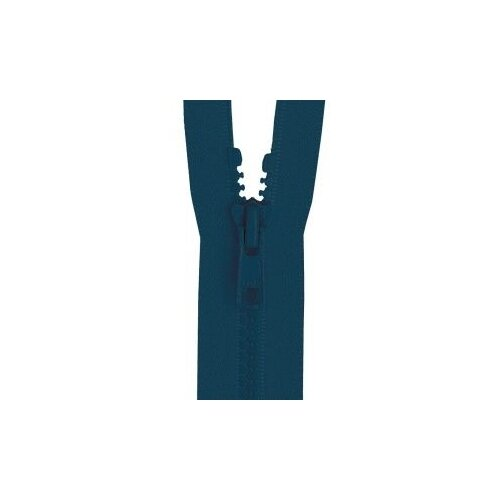 YKK Молния тракторная разъемная 4335956/75, 75 см, мурена/мурена
