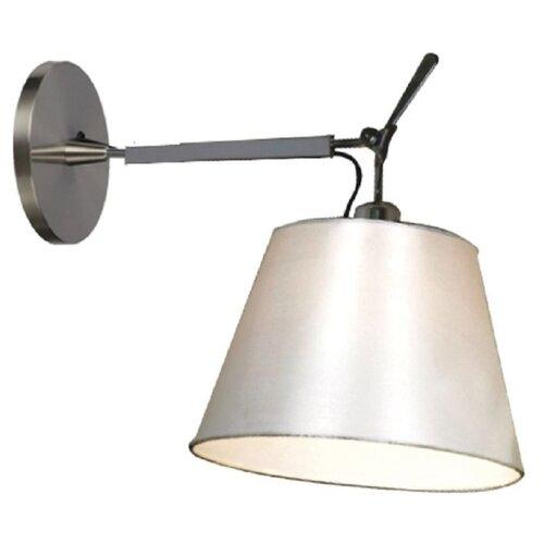 Настенный светильник Favourite Phantom 1867-1W, 60 Вт