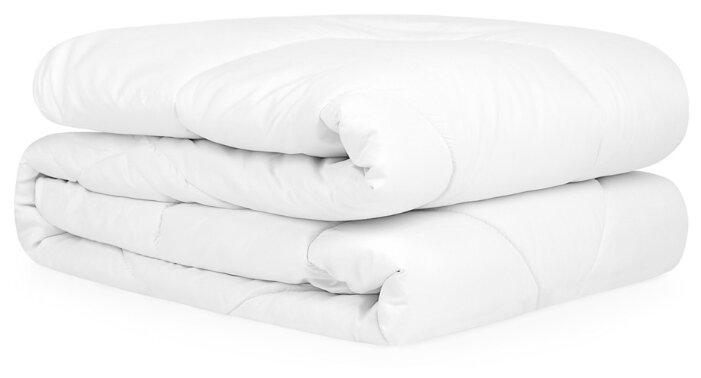 подушка CLASSIC BY TOGAS Бамбук эко 70х70см наполн.чехла бамбук 60%, арт.20.05.21.0065