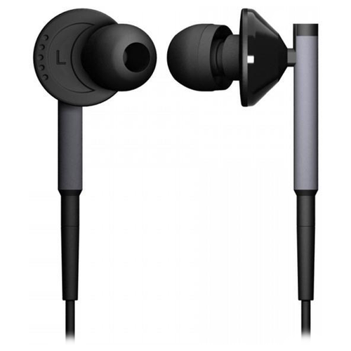 Наушники Fischer Audio FA-788 black fischer audio inspiration