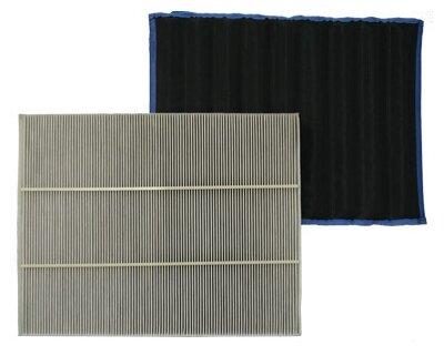 Фильтр Sharp FZ-6400SF для очистителя воздуха фото 1