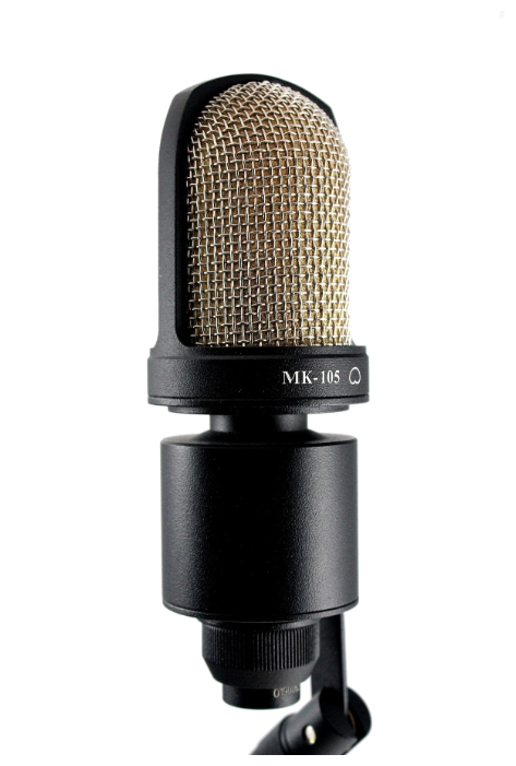 Стоит ли покупать Микрофон Октава МК-105 — выгодные цены на Яндекс.Маркете