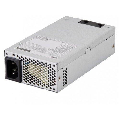 Блок питания FSP Group FSP500-50FDB 500W