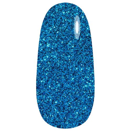 Купить Гель-лак для ногтей TNL Professional 8 Чувств, 10 мл, №331 - ледяное сияние