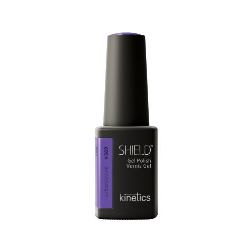 Купить Гель-лак для ногтей KINETICS SHIELD, 15 мл, #369 5 AM