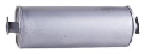 Глушитель УАЗ 316040120101000
