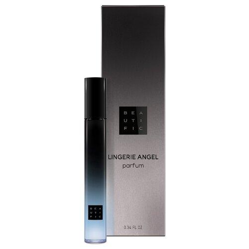 Духи BEAUTIFIC Lingerie Angel, 10 мл