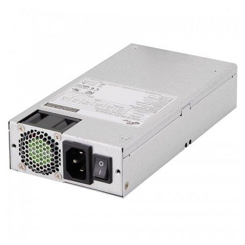 Блок питания FSP Group FSP300-50UCB 300W