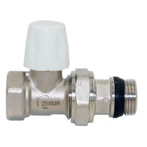 Вентиль для радиатора Tim RD222.02