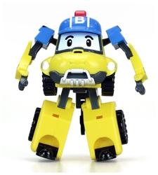 Лучшие Игрушечные роботы и трансформеры по промокоду