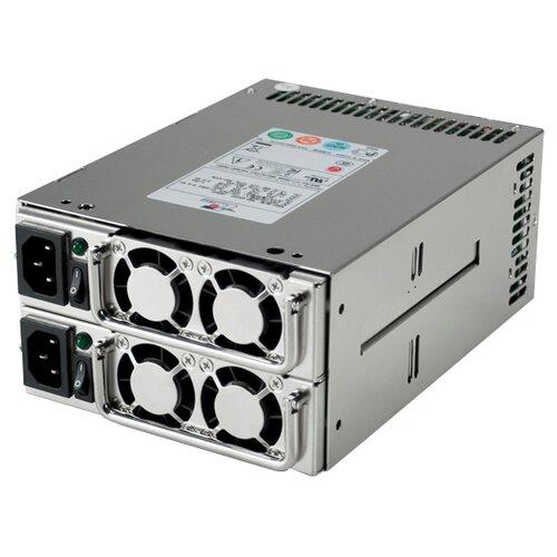 Блок питания EMACS MRG-6500P