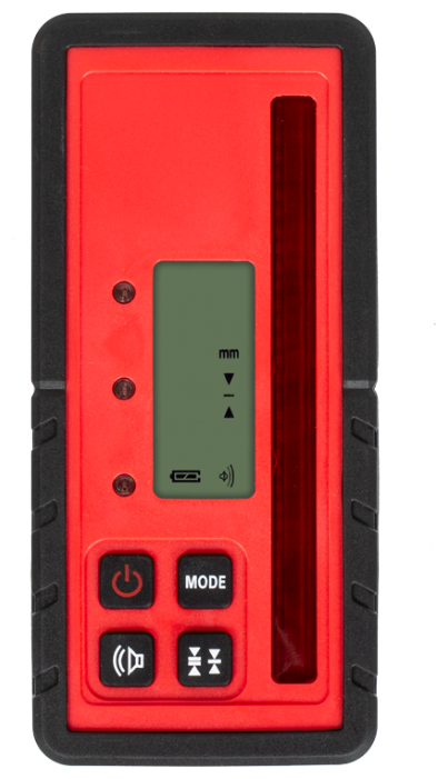 Детектор RGK LD 88 (775113)