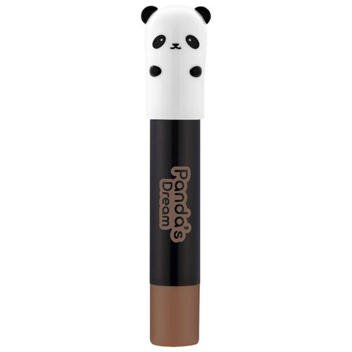 TONY MOLY Стик для контуринга Panda's Dream Contour Stick 03 Shading