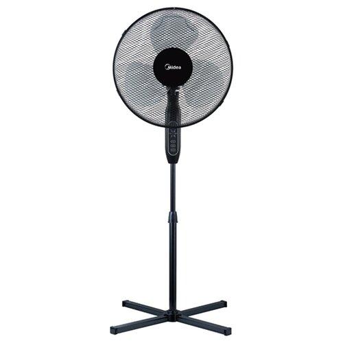 Напольный вентилятор Midea